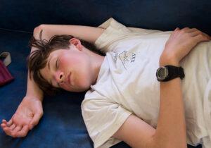 slapendetiener