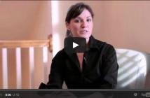 Narcolepsie patient over hypnagoge hallucinaties en slaapverlamming