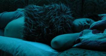 Narcolepsie en zwangerschap