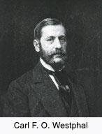 Carl-FO-Westphal