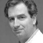 Gert-Jan Lammers