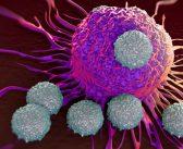 Auto-immuniteitslink tussen griep en narcolepsie bevestigd