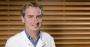 Prof. dr. Gert Jan Lammers